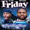 Ice Cube - Friday Instrumental IcyHotBeats