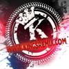 Desiigner Tiimmy Turner Remix Dj Kings Mp3