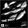 Gammer - The Drop (Alby Loud Bootleg) [BWBO Premiere]