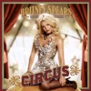 Circus - Britney Spears (Ivan Diaz & Andres Diaz Rework) ¡ FREE DOWNLOAD !