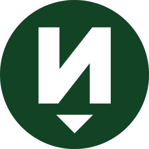 MVD NO - Ed. Especial ENES vol.2