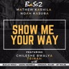 Show Me Your Ways / Ndange Nshila (Cover)- With Trinah Chisanga and Chileshe Bwalya