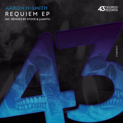 Aaron H-Smith - Satara (Juanito Remix) // PREVIEW