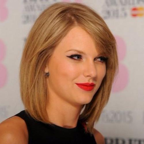 Baixar Lewat Album Reputation Taylor Swift Kembali Cetak Prestasi