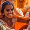 Kirtan in Honor of Braja Vallabhi Devi Dasi - Jagi Kirtan (Raga Desh in 7) 11.12.17