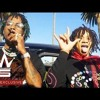 """Young Money Trippie & Rich The Kid  """"Early Morning"""""""