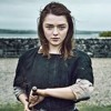 A Podcast of Ice and Fire: Ep 1: The Evolution of Arya