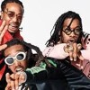 Download Commando Migos X Metroboomin Type beat Mp3