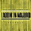Laddik In Majuro (KZMART) Ft. DLow (Prod. By LATIPZ)