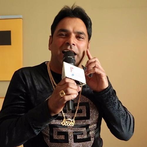 Pehli Mulakat Song By Rohanpreet Download: Amar Arshi (Remix) By ☬ Rana Zaildar