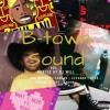 B-Town Sound Vol. 1