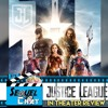 EP60 | SequelChat Review of Justice League | SequelQuest