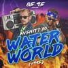Avsnitt 20: Waterworld (1995)
