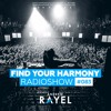 Andrew Rayel - Find Your Harmony 083 2017-11-23 Artwork