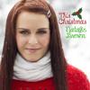 Natalie Brown - Spirit of Christmas Time
