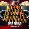 01 Per La Musica