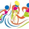 Triathlon Mixdown