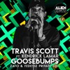 Mark Noize And Kevs Vs Travis Scott Goosebumps Zato And Fedesse Private Edit Free Download Mp3