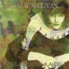 Dark Pleasures - Cathie O'Sullivan