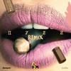 Ханна - Пули (Bragin Remix)
