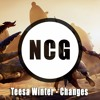NCG - Teesa Winter - Changes [NCG Release]