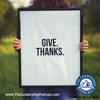 MM008: Special Gratitude Episode With The Rooftop Leader