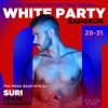 SURI - WHITE PARTY BANGKOK 2018 OFFICIAL PODCAST mp3