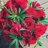 Sparkos (NEW) - Megan Mckenna - Far Cry From Love (Sparkos Remix).mp3