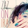 Zaz - On Ira (Amato Cover)