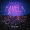 Dona Da Favela - DjNelasta X DucxNiiko