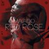 Mavado - Red Rose (Official Audio) - November 2017