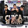 Crazy &  Orlione - Chica De Barrio- Feat Juan Real (EDIT DJ JaR Oficial)DESCARGA GRATIS=COMPRAR