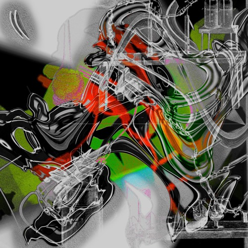KUTHI JINANI FOR ECHO AS ≉ Radio Wave