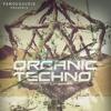 FA104 - Organic Techno Sample Pack Second Demo