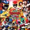 Dino Soul (From : Zyuden Sentai Kyoryuger : Gaburincho of Music)