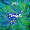 Jungle [Single]