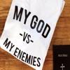 Stiff Lauren My God Vs My Enemies Mp3