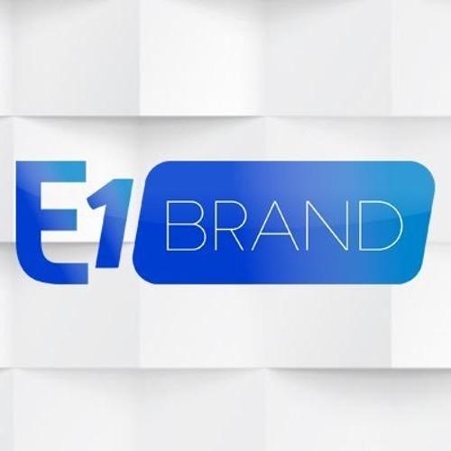 E1 Brand : DUALSU