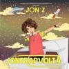 Jon Z x Lito Kirino x Tali Goya - Mis Diamantes Bailan mp3