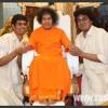Pahi Gajanana Dina Vana - Sai Bhajan