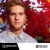 Tim Engelhardt - DHA Mix 329 2017-11-23 Artwork