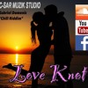 C-SAR / Love Knot