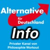 AfD Info