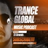 DJ Aramis Trance Nations Ep.408 Part 2
