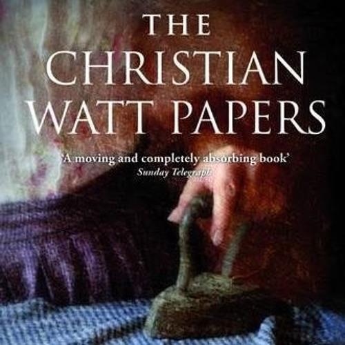 Extract 18.1 - Christian Watt