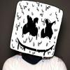 Marshmello Ft. Adele - Hello