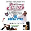 Firistic Steenie Suave Promo Cd [Mobile Version] | For Info Contact: 416 569 9213