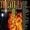 DJ COREY MR MEGAMIX - STRAIGHT FIRE -38