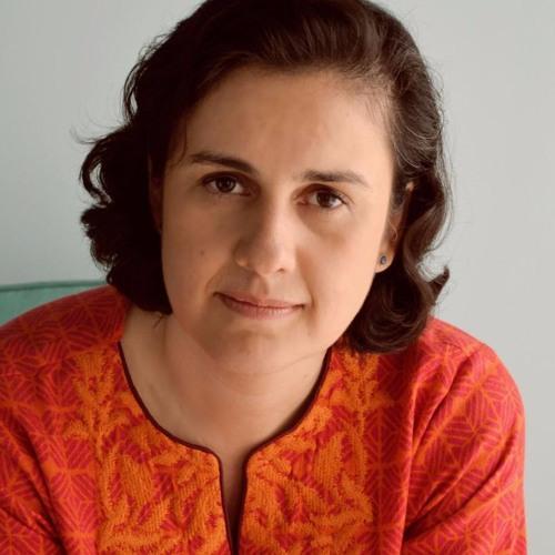 Kamila Shamsie in Conversation, The Granta Podcast, Ep. 98