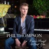 Never Meant To Hurt You - Phil Thompson